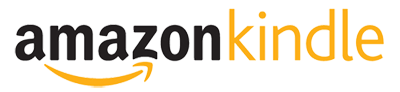 amazon-kindle-logo-es